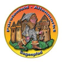 sagenpfad_logo_210px