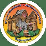 sagenpfad_logo_150px